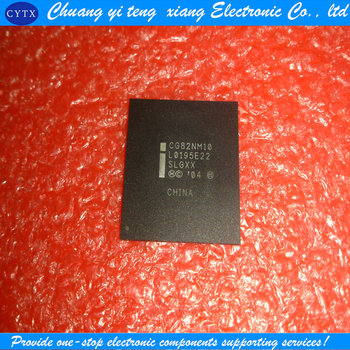 CG82NM10 SLGXX 1GB
