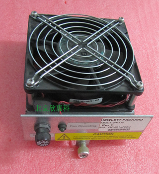 A5201-04006 A5201-00058 Superdome I/O ventilators A5201-04035 W2G115-AG75-85 A5201-00058 ventilators